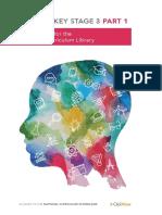 science-ks3-part1.pdf