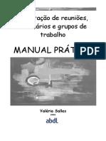 Livro - Manual Prático de Facilitação.pdf