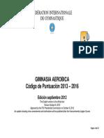 CODIGOAER2013.pdf