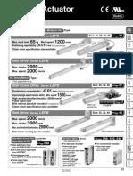 cat102-lef_en.pdf