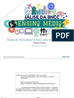 Analise_BNCC_Ensino_medio