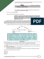 Apostila Assistente Administrativo EBSERH _ Passei Direto1.pdf
