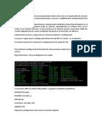 cpnfiguracion dns.docx