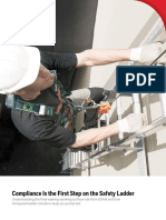 OSHA Ladder Safety Brochure_Final