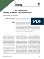 El automanejo PAHO.pdf