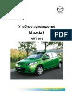 Mazda2.pdf
