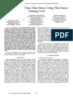 tongpaeng2018.pdf