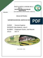 SAPONIFICACION DEL ACEITE DE COCO.docx