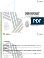 Manual-de-Lineamientos-2020