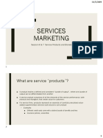 1576803698326_SM Session 06 & 07 - Service Products and Brands