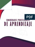 comunidad profesionales de aprendizaje - Sílabo.pdf