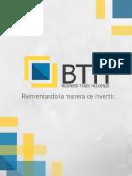 ¿QUE ES BTH_.pdf