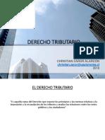 1-Derecho_Tributario.ppt