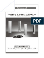 safety-light-curtain-manual
