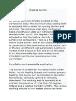 New DOC 文档 (Autosaved).doc