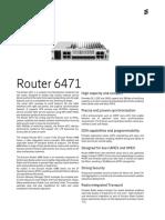 1_28701-FGC+101+3441+Router+6471+Datasheet+Rev+F