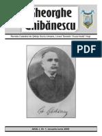 RevistaGhibanescu_1
