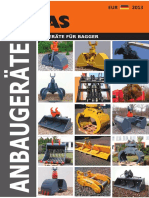 ATLAS - Anbaugeräte für Bagger  05.08.13   5MB.pdf