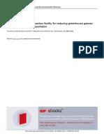 Paper di IOP_1_SPA.pdf