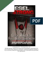 diesel-strong.pdf