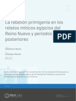 tesis de cabobianco. p45 analisis de vaca celestial.pdf