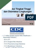 Dekontaminasi dan desinfeksi.pptx