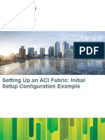 Cisco-ACI-Initial-Deployment-Cookbook.epub