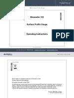 123-Surface-Profile-Gauge_Manual