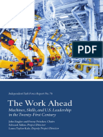 CFR - The_Work_Ahead_CFR_Task_Force_Report.pdf