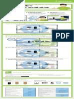 fibre-installation (2).pdf