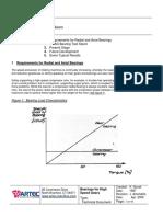bearings_for_high_speed_gears.pdf