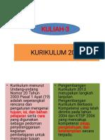 3. Presentasi Kurikulum 2013 (kul-3).pdf