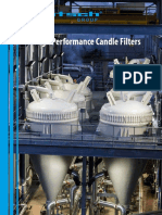 putsch-high-performance-candle-filters.pdf