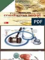 MEDICINA LEGAL YURI.pptx
