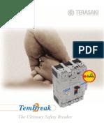 16-I61E_TemBreak2-cat.pdf