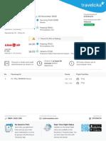 Alexander Suherlan-GNS-YRNUVS-CGK-FLIGHT_ORIGINATING.pdf