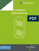 Symphony_Solar_Cylinder_Installation_Maintenance_Manual.pdf