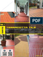 Terracotta-Tile-2019-Company-Edition