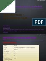 Building Team.pdf