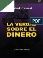 La+verdad+sobre+el+dinero.pdf