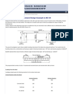 ABUTMENT DESIGN EXAMPLE.pdf
