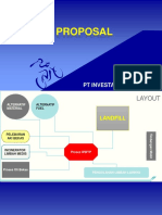 2. OUTLINE PROPOSAL - 88 consulting.pptx