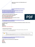 SAP HANA 200 Sorular Cevaplar