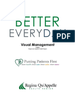 visual_management_tool_kit