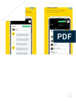 BUDDYGUARD for Android - APK Download.pdf