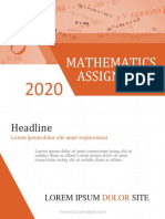 Mathematics-assignment-cover-page-5