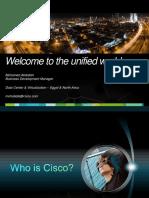 DC - UCS -  Presentation.pdf