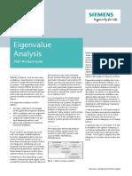 Eigenvalue Analysis-PSSE.pdf