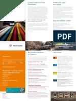 Dusseldorf metro.pdf