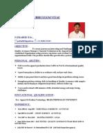 RESUME05.pdf